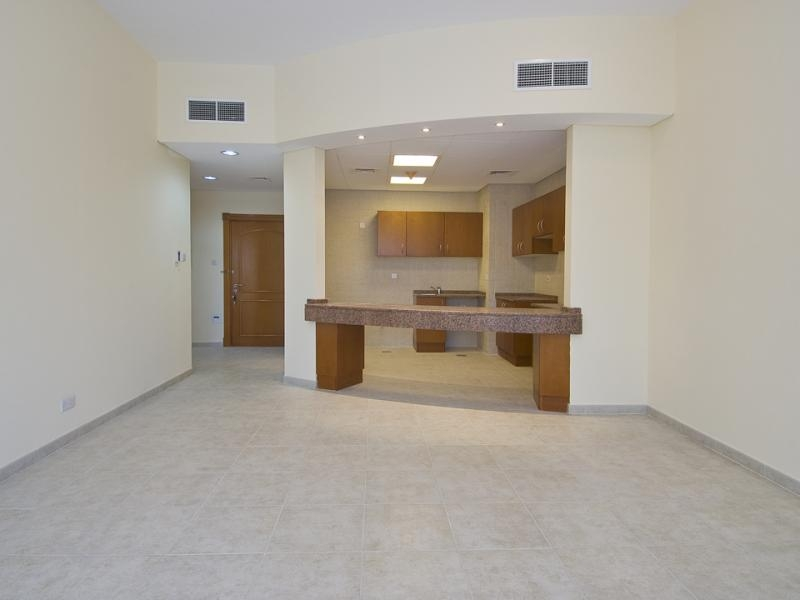1 Bedroom Apartment For Rent in  Southwest Apartments,  Green Community   4