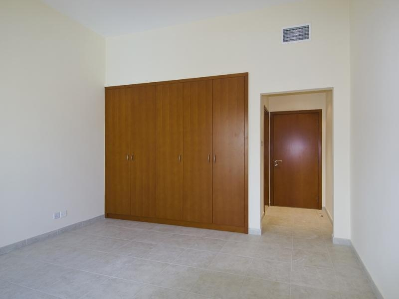 1 Bedroom Apartment For Rent in  Southwest Apartments,  Green Community   9