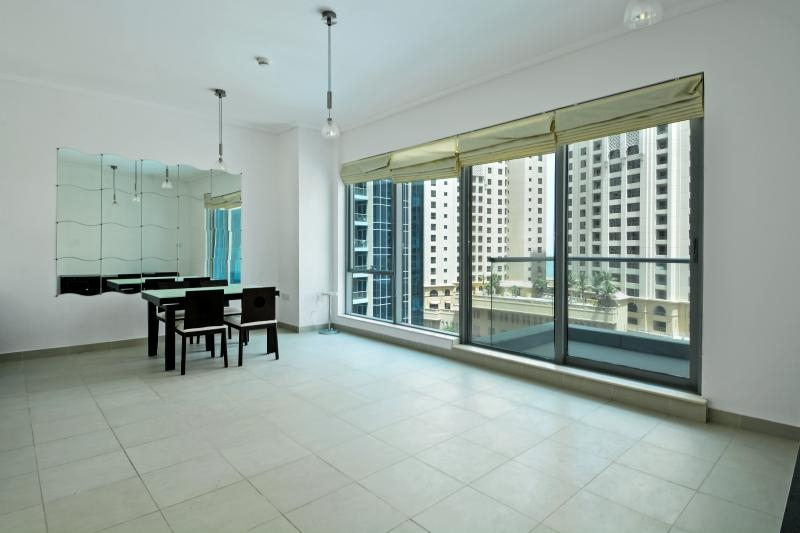 1 Bedroom Apartment For Rent in  Paloma,  Dubai Marina   1