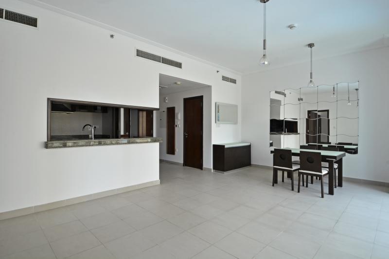 1 Bedroom Apartment For Rent in  Paloma,  Dubai Marina   5