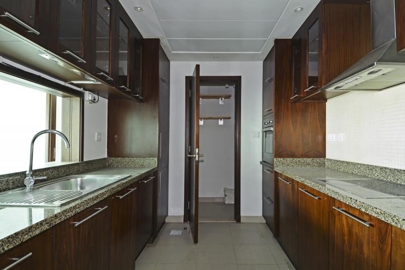 1 Bedroom Apartment For Rent in  Paloma,  Dubai Marina   6