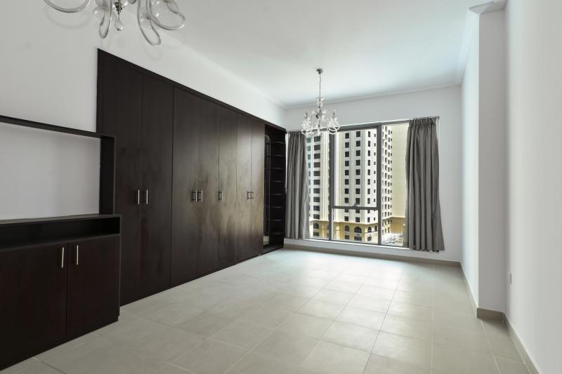 1 Bedroom Apartment For Rent in  Paloma,  Dubai Marina   7