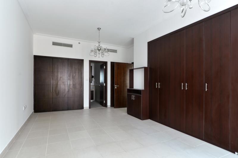 1 Bedroom Apartment For Rent in  Paloma,  Dubai Marina   8
