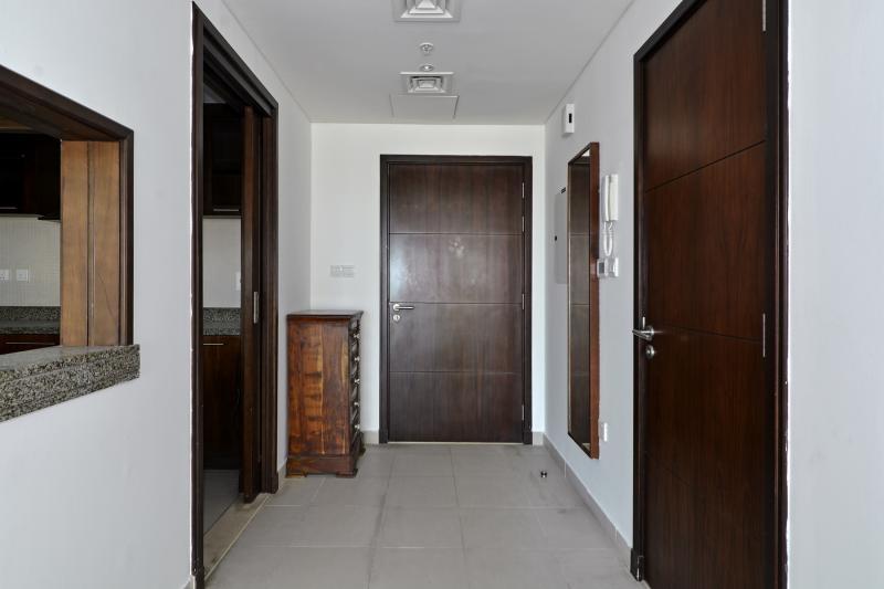 1 Bedroom Apartment For Rent in  Paloma,  Dubai Marina   9