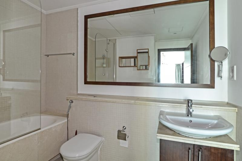 1 Bedroom Apartment For Rent in  Paloma,  Dubai Marina   10