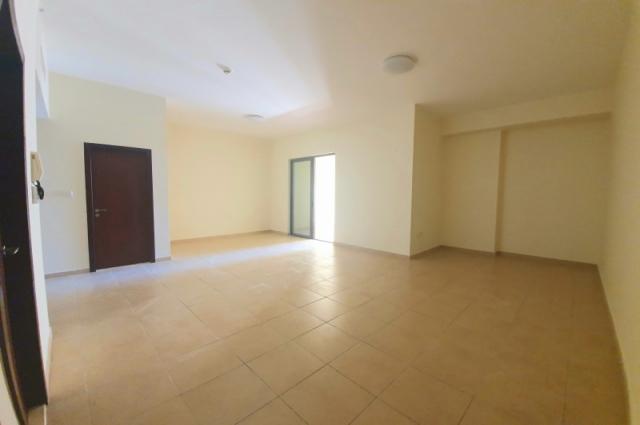Bahar 2, Jumeirah Beach Residence
