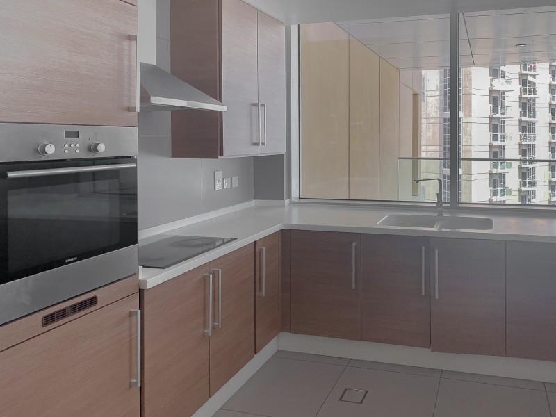 3 Bedroom Apartment For Rent in  Ariyana Tower,  Dubai Marina   3