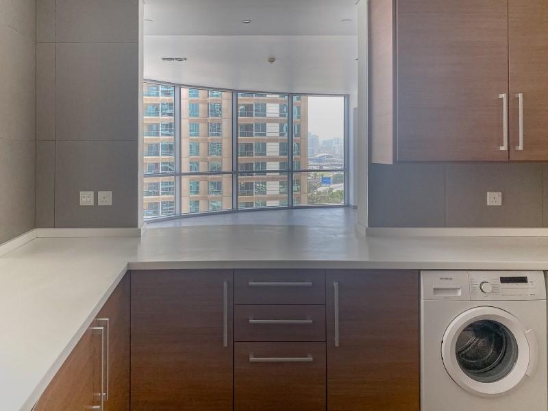 3 Bedroom Apartment For Rent in  Ariyana Tower,  Dubai Marina   12