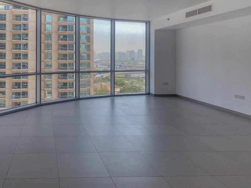 3 Bedroom Apartment For Rent in  Ariyana Tower,  Dubai Marina   1