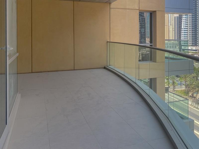 3 Bedroom Apartment For Rent in  Ariyana Tower,  Dubai Marina   14