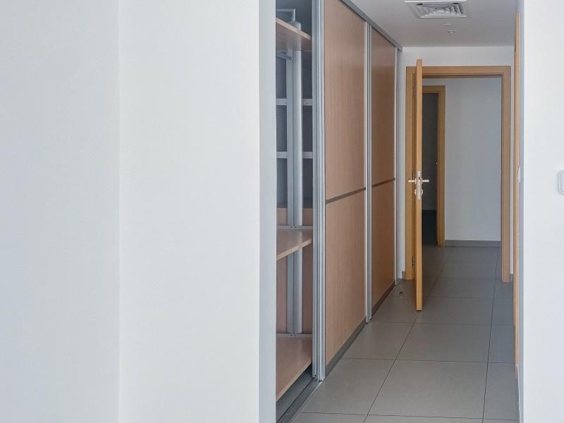 3 Bedroom Apartment For Rent in  Ariyana Tower,  Dubai Marina   9