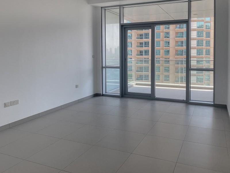 3 Bedroom Apartment For Rent in  Ariyana Tower,  Dubai Marina   5