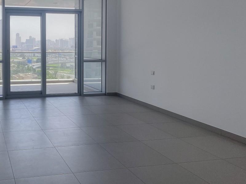 3 Bedroom Apartment For Rent in  Ariyana Tower,  Dubai Marina   8
