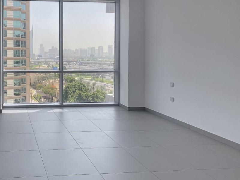 3 Bedroom Apartment For Rent in  Ariyana Tower,  Dubai Marina   11