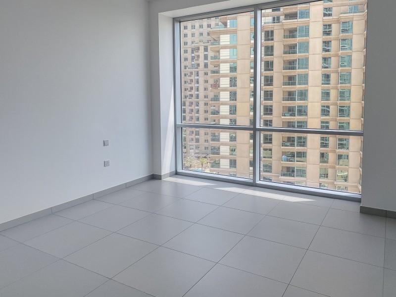3 Bedroom Apartment For Rent in  Ariyana Tower,  Dubai Marina   13