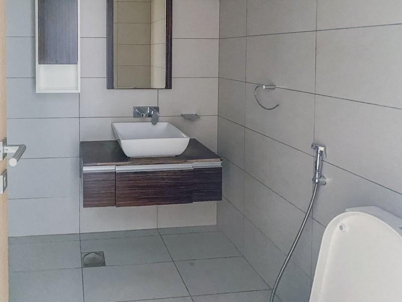 3 Bedroom Apartment For Rent in  Ariyana Tower,  Dubai Marina   10
