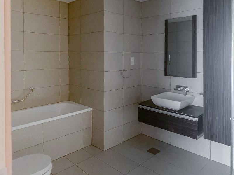 3 Bedroom Apartment For Rent in  Ariyana Tower,  Dubai Marina   7