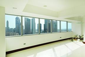 2 Bedroom Apartment For Rent in  Jumeirah Living,  World Trade Centre   1