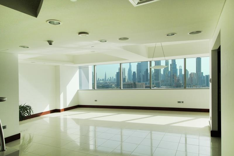 2 Bedroom Apartment For Rent in  Jumeirah Living,  World Trade Centre   0