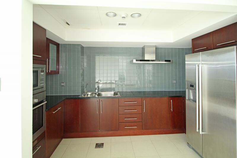 2 Bedroom Apartment For Rent in  Jumeirah Living,  World Trade Centre   6