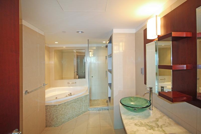 2 Bedroom Apartment For Rent in  Jumeirah Living,  World Trade Centre   7