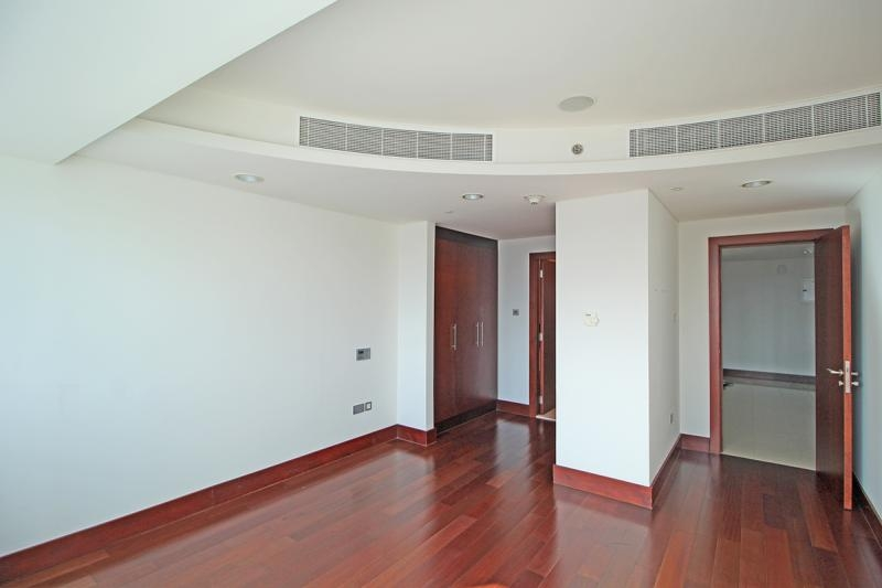 2 Bedroom Apartment For Rent in  Jumeirah Living,  World Trade Centre   8