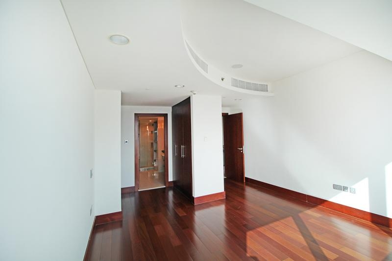 2 Bedroom Apartment For Rent in  Jumeirah Living,  World Trade Centre   9