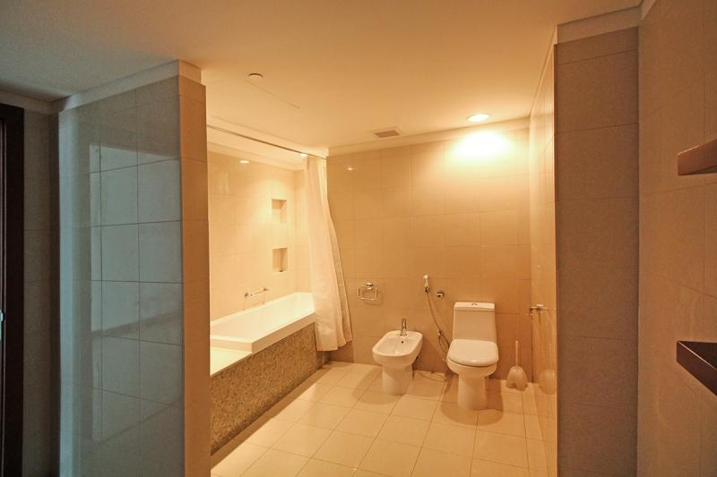 2 Bedroom Apartment For Rent in  Jumeirah Living,  World Trade Centre   10