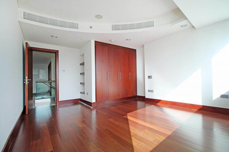 2 Bedroom Apartment For Rent in  Jumeirah Living,  World Trade Centre   11