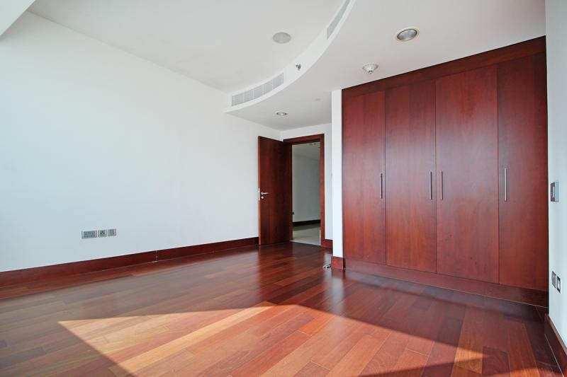 2 Bedroom Apartment For Rent in  Jumeirah Living,  World Trade Centre   12