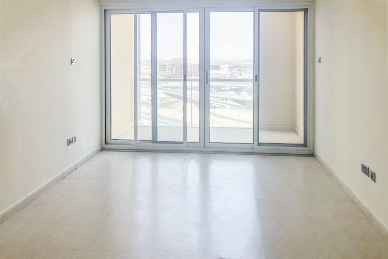 1 Bedroom Apartment For Rent in  Lake View Tower,  Jumeirah Lake Towers   1