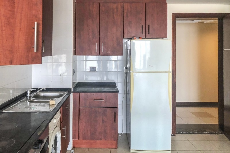 1 Bedroom Apartment For Rent in  Lake View Tower,  Jumeirah Lake Towers   7