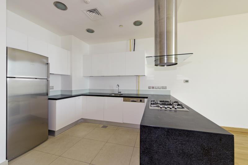 1 Bedroom Apartment For Rent in  Al Barza,  Al Raha Beach   4