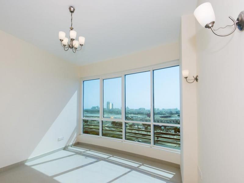2 Bedroom Apartment For Rent in  Al Meraikhi 3,  Deira   4