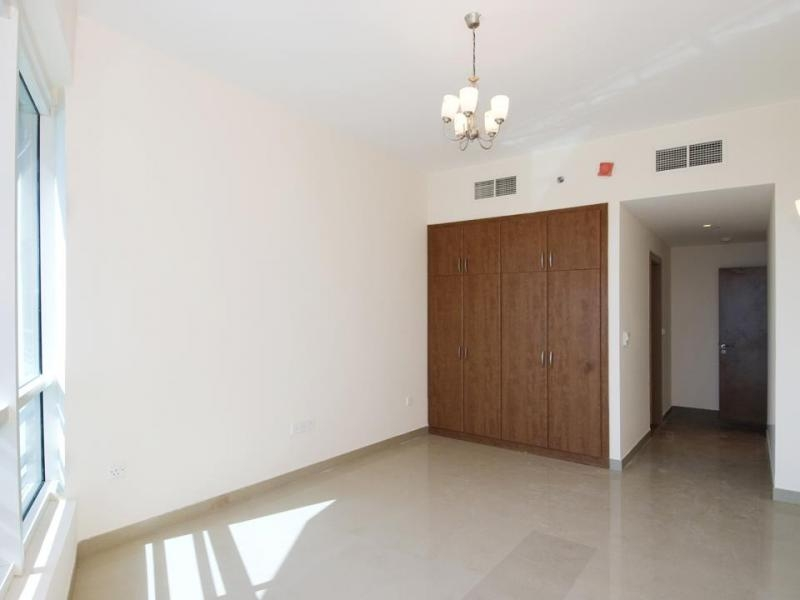 2 Bedroom Apartment For Rent in  Al Meraikhi 3,  Deira   3