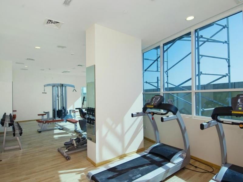 2 Bedroom Apartment For Rent in  Al Meraikhi 3,  Deira   7