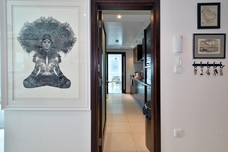 2 Bedroom Apartment For Rent in  Beauport,  Dubai Marina   2