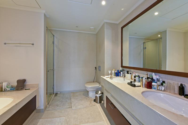 2 Bedroom Apartment For Rent in  Beauport,  Dubai Marina   7
