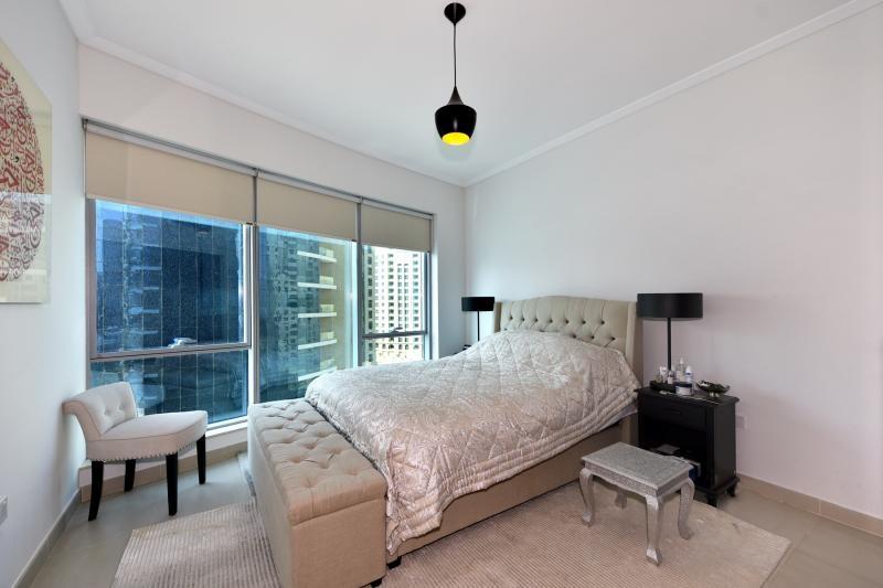 2 Bedroom Apartment For Rent in  Beauport,  Dubai Marina   8