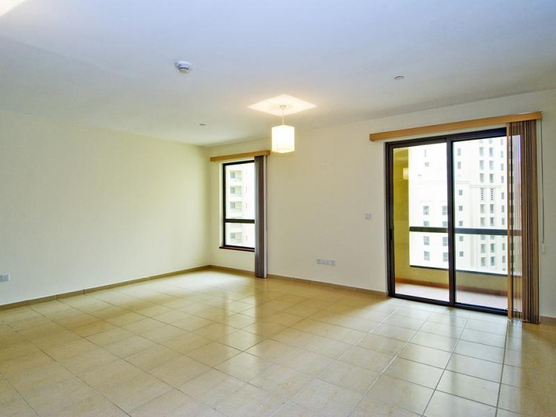 Studio Apartment For Rent in  Murjan 2,  Jumeirah Beach Residence | 1