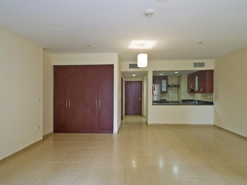 Studio Apartment For Rent in  Murjan 2,  Jumeirah Beach Residence | 0