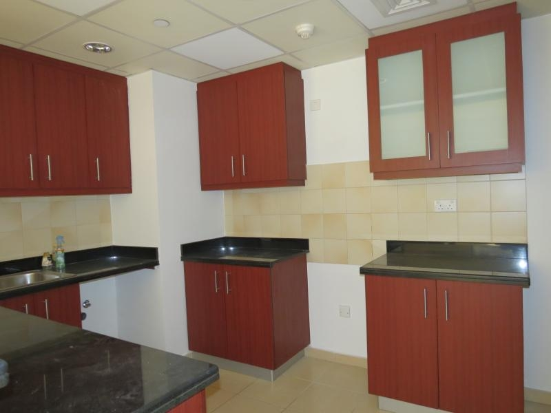 1 Bedroom Apartment For Rent in  Rimal 4,  Jumeirah Beach Residence | 4