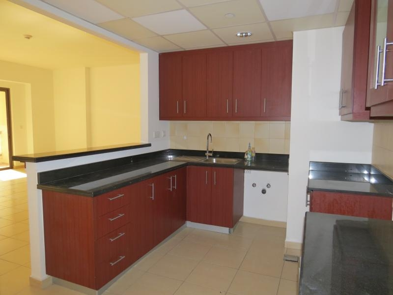 1 Bedroom Apartment For Rent in  Rimal 4,  Jumeirah Beach Residence | 5