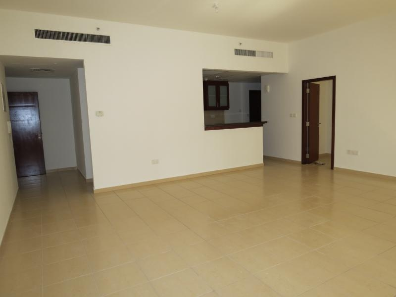 1 Bedroom Apartment For Rent in  Rimal 4,  Jumeirah Beach Residence | 0