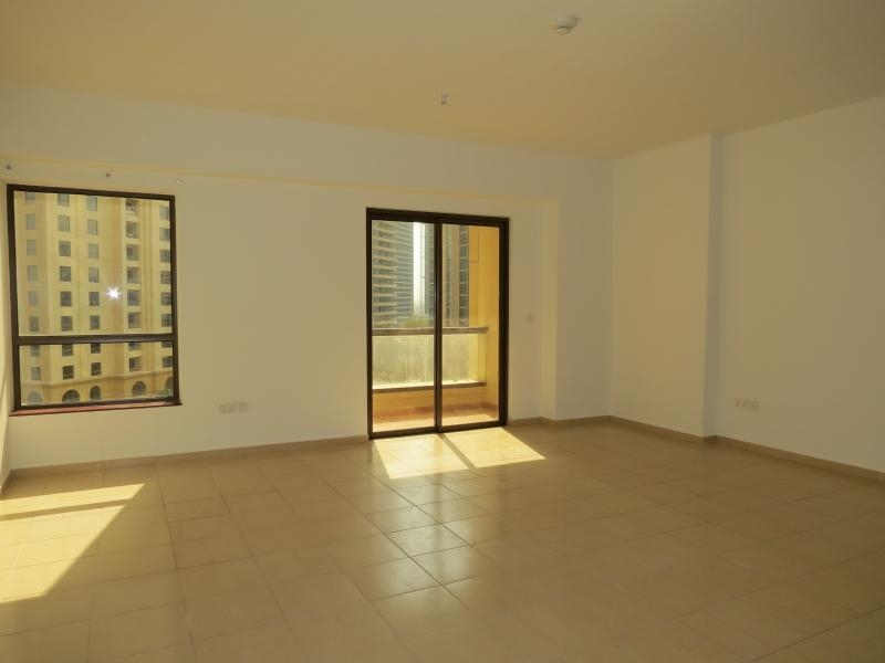 1 Bedroom Apartment For Rent in  Rimal 4,  Jumeirah Beach Residence | 6
