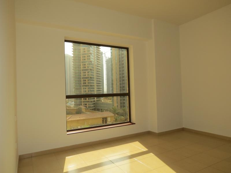 1 Bedroom Apartment For Rent in  Rimal 4,  Jumeirah Beach Residence | 7