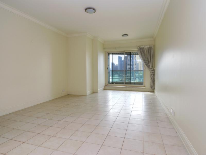 1 Bedroom Apartment For Rent in  Murjan,  Dubai Marina | 3