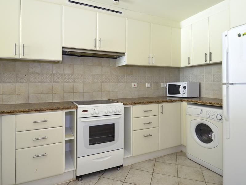 1 Bedroom Apartment For Rent in  Murjan,  Dubai Marina | 4