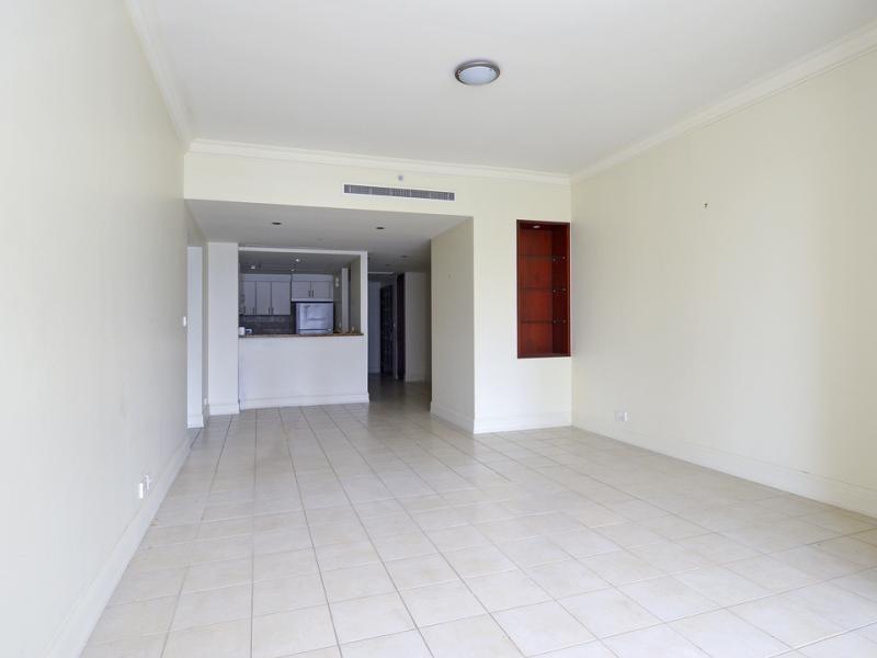 1 Bedroom Apartment For Rent in  Murjan,  Dubai Marina | 0
