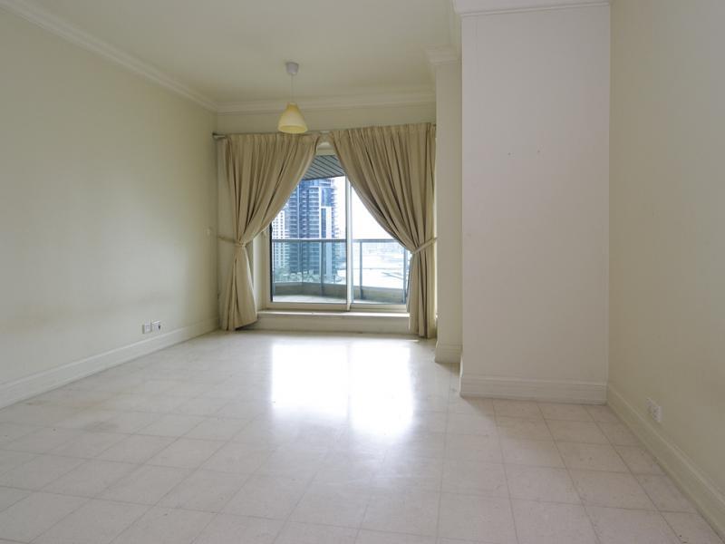 1 Bedroom Apartment For Rent in  Murjan,  Dubai Marina | 2